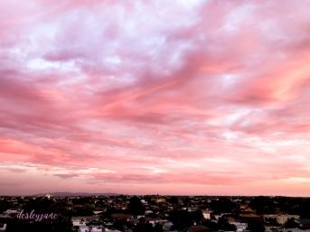 pinkskies_australiaday-1