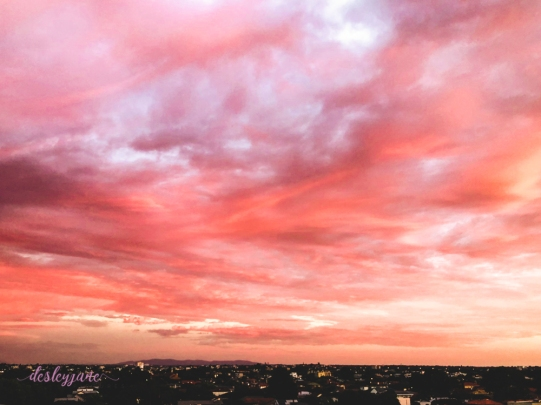 pinkskies_australiaday-2
