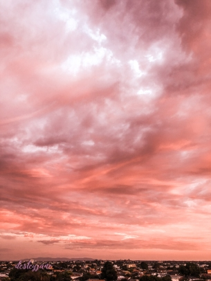 pinkskies_australiaday-3