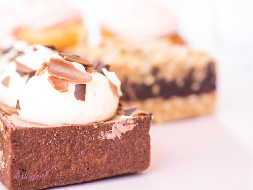 Dessert with Momo-13