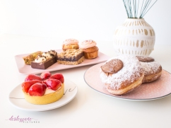 Dessert with Momo-2