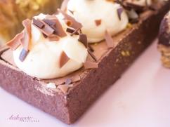 Dessert with Momo-21