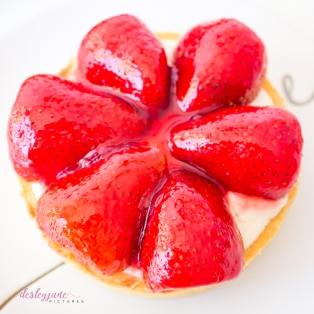 Dessert with Momo-26