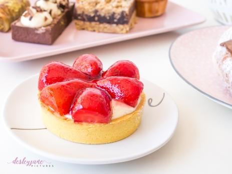 Dessert with Momo-4