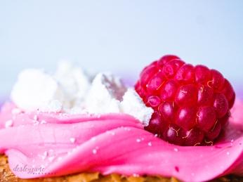 Raspberry Cronut-7