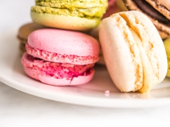 French Macarons-10