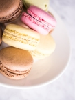 French Macarons-12
