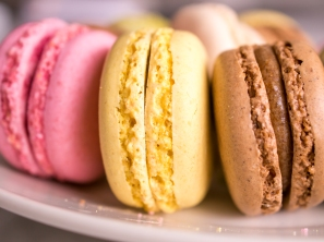 French Macarons-39