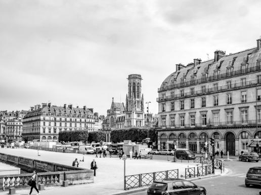 Paris-13_city
