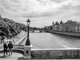 Paris-14_city