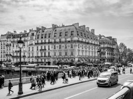 Paris-15_city