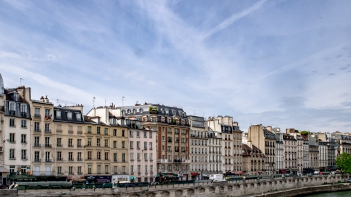 Paris-16_city