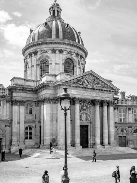 Paris-18_city