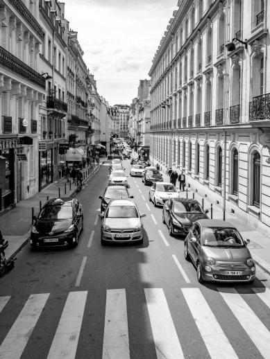 Paris-21_city