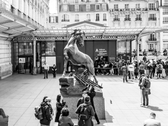 Paris-24_city
