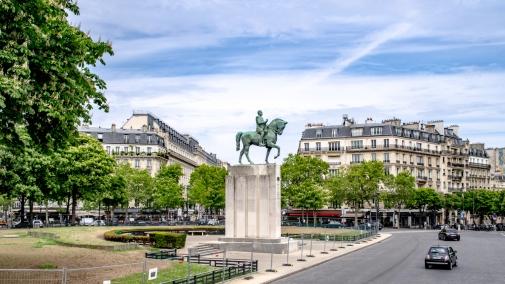 Paris-51_city
