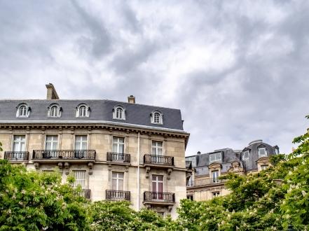 Paris-56_city