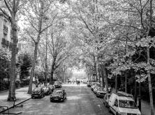 Paris-64_city