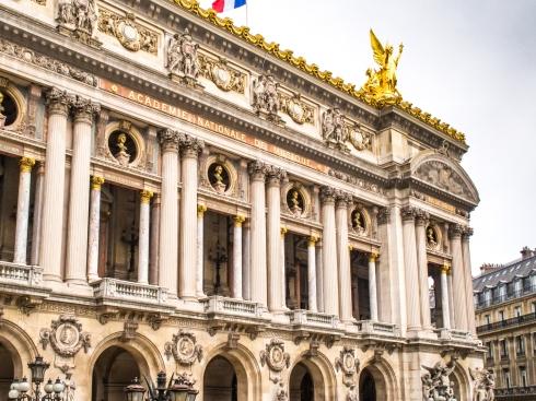 Paris-6_opera