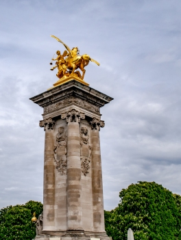 Paris-81_city
