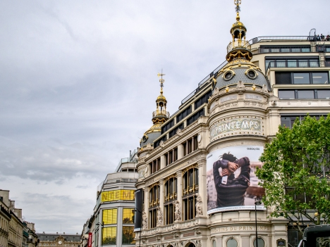 Paris-83_city