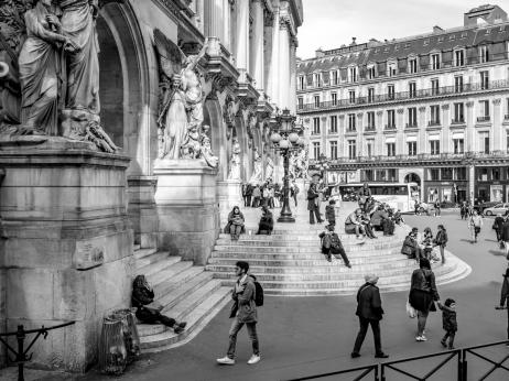 Paris-86_opera
