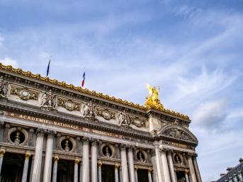 Paris-88_opera
