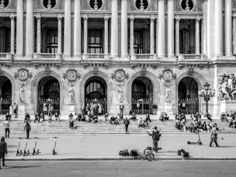 Paris-89_opera