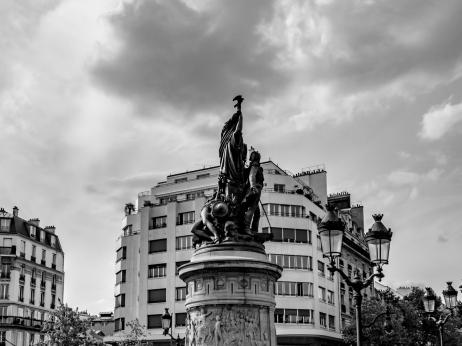 Paris-91_city