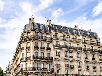Paris-97_city