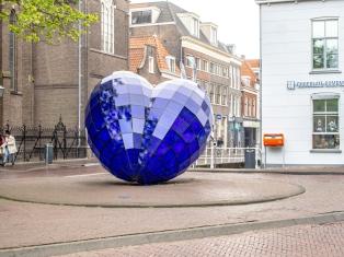 TheHague_Rotterdam_Delft+-68