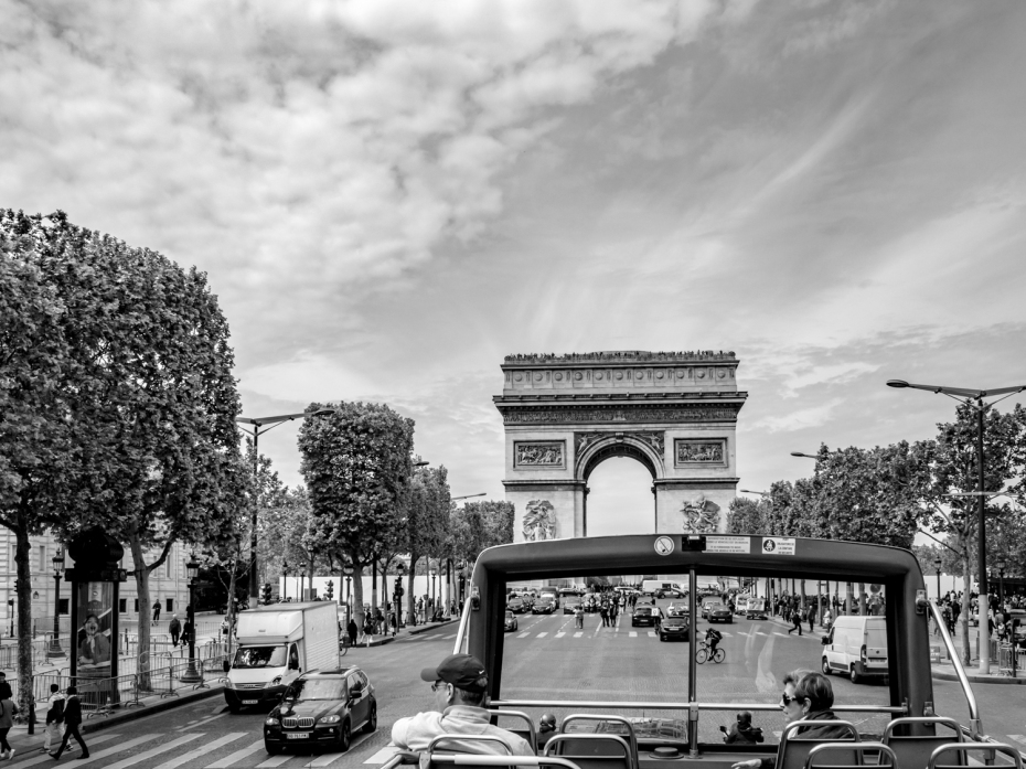 Paris-37_arcdetriomphe