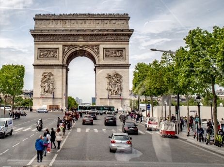 Paris-38_arcdetriomphe