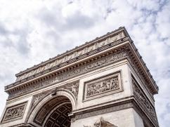 Paris-39_arcdetriomphe
