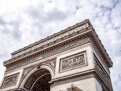 Paris-39_arcdetriomphe
