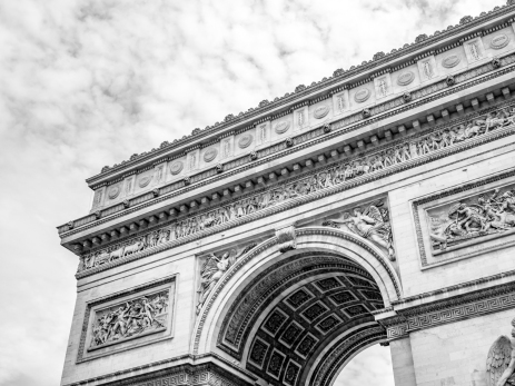 Paris-40_arcdetriomphe