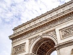 Paris-41_arcdetriomphe