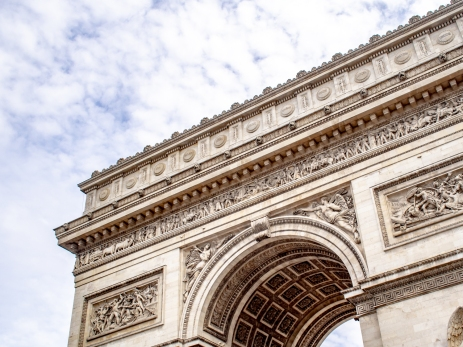 Paris-41_arcdetriomphe