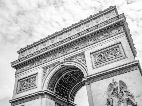 Paris-42_arcdetriomphe