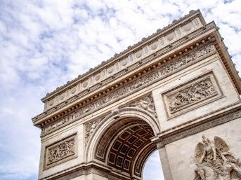 Paris-43_arcdetriomphe