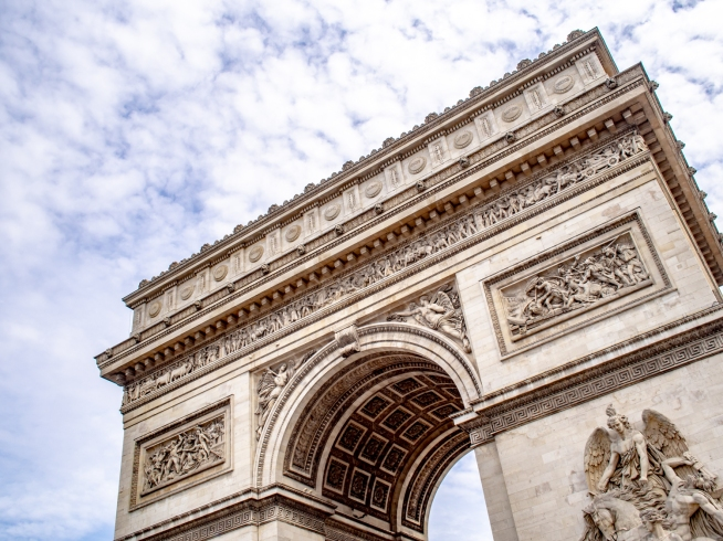 Paris-43_arcdetriomphe
