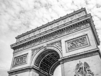 Paris-44_arcdetriomphe