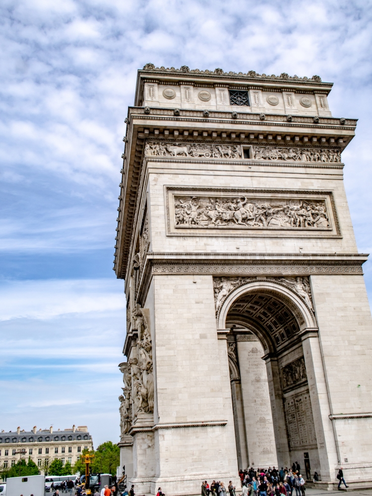 Paris-45_arcdetriomphe