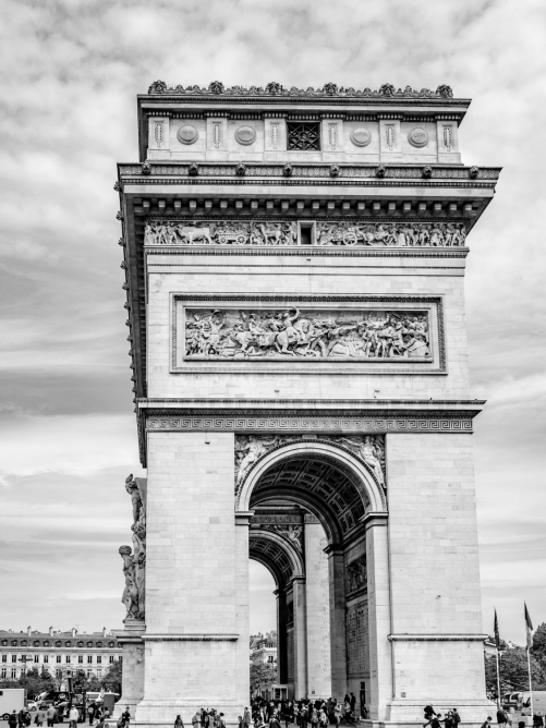 Paris-46_arcdetriomphe