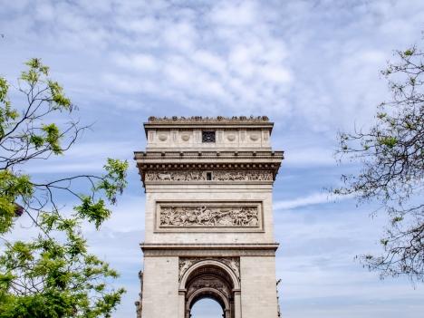 Paris-47_arcdetriomphe