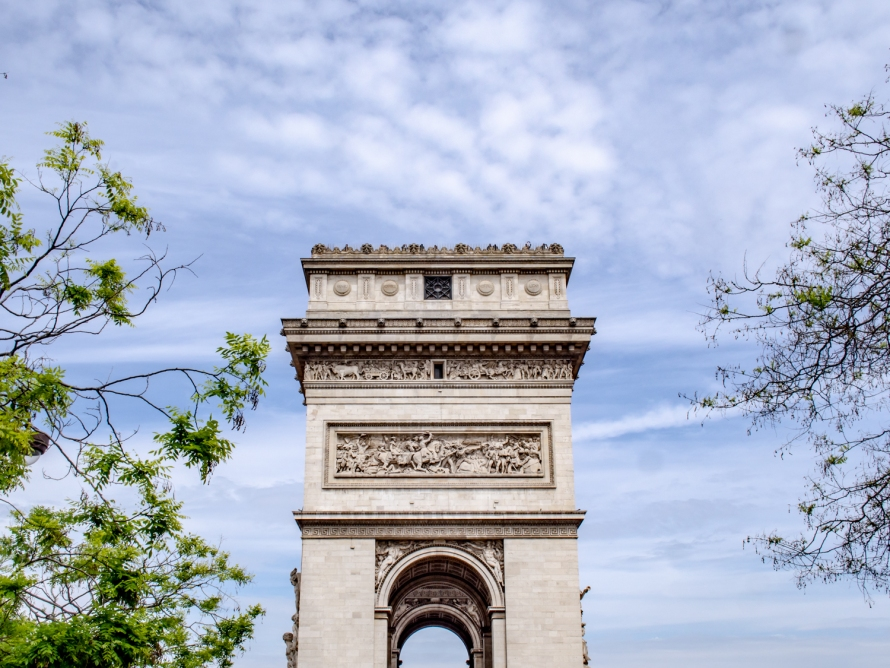 Paris-47_arcdetriomphe
