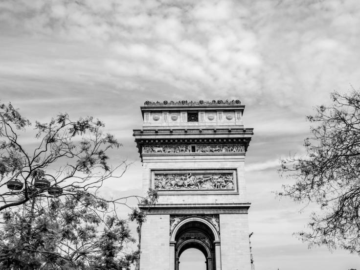 Paris-48_arcdetriomphe