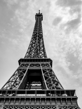 Paris-61_eiffel