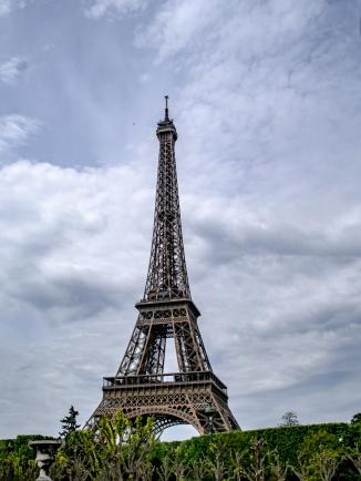 Paris-65_eiffel