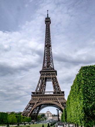 Paris-67_eiffel